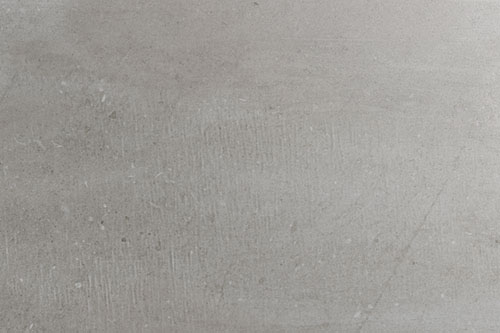stoneage-interior-02-polished