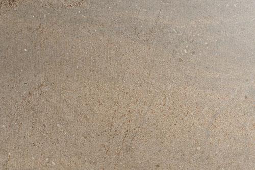 stoneage-interior-03-polished