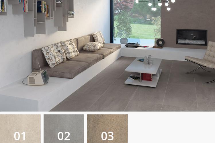 stoneage-levato-interior-feature