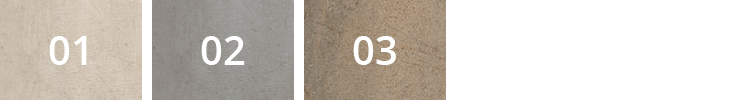 stoneage-levato-interior-samples