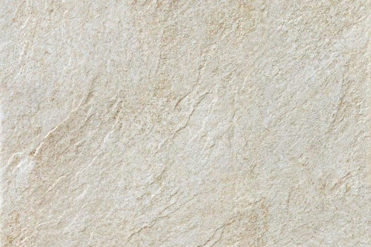 stonestyle-01-interior-natural