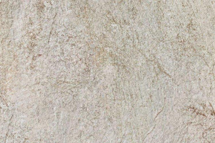 stonestyle-02-interior-natural