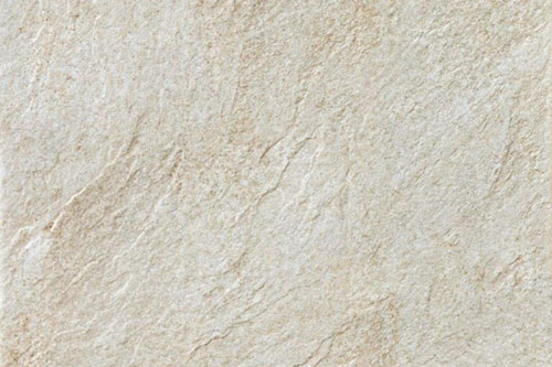 stonestyle-interior-01-natural