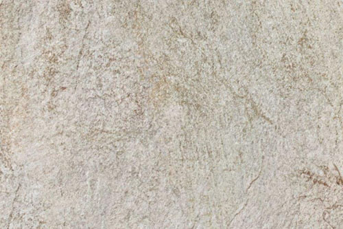 stonestyle-interior-02-natural