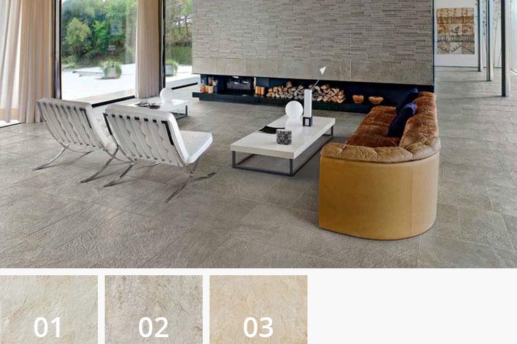 stonestyle-levato-interior-feature