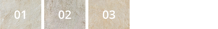 stonestyle-levato-interior-samples