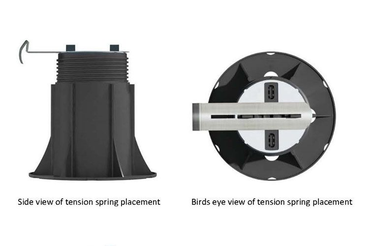tension-spring-placement-a
