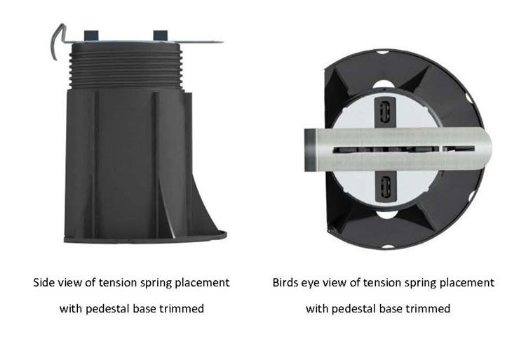 tension-spring-placement-b