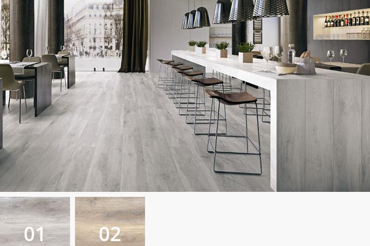 timeless-levato-interior-feature