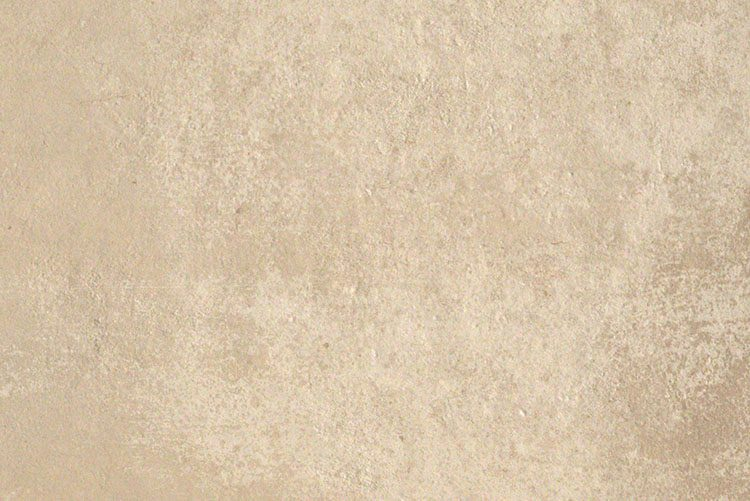 toscana-01-interior-natural