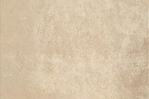 toscana-interior-01-natural