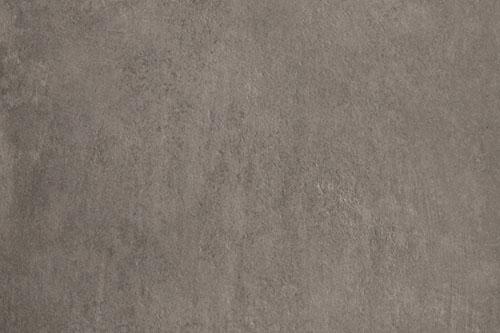toscana-interior-03-natural