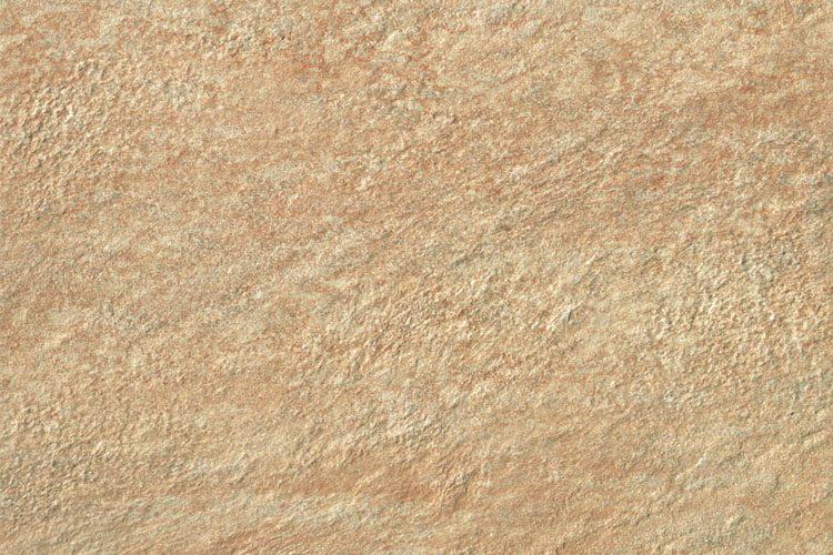 touchstone-01-interior-natural