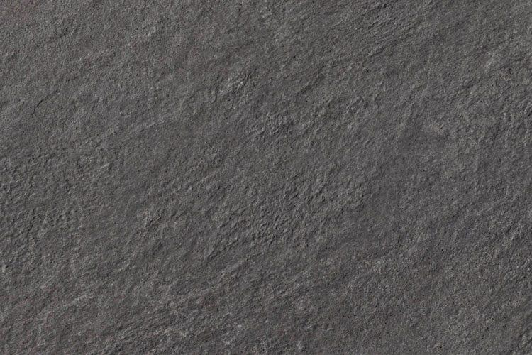 touchstone-03-interior-natural