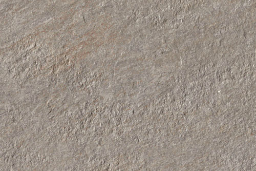 touchstone-interior-02-natural