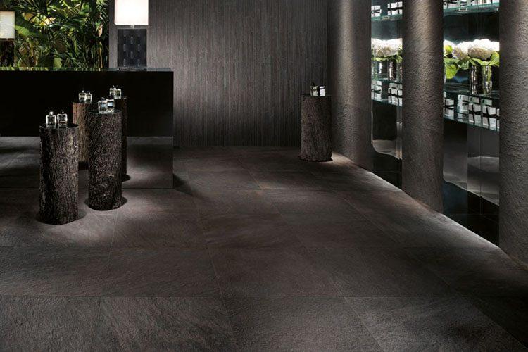 touchstone-interior-03-a