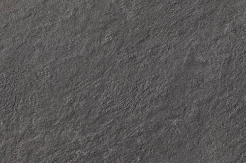 touchstone-interior-03-natural