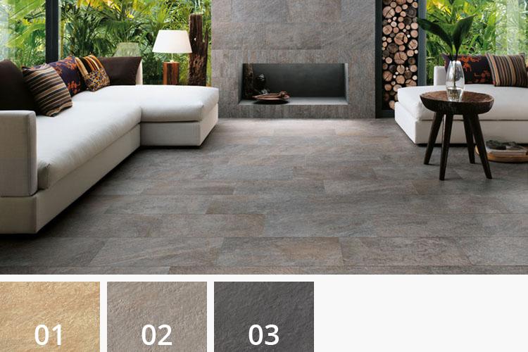 touchstone-levato-interior-feature