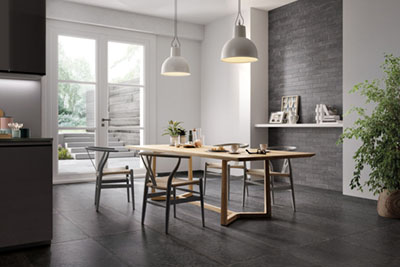 10mm-porcelain-tiles