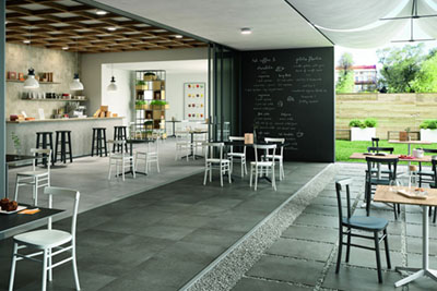 20mm-porcelain-tiles
