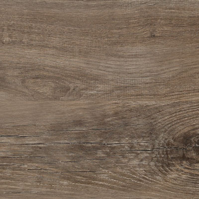 timber-effect-10mm-porcelain