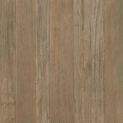 timber-effect-20mm-porcelain
