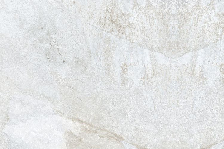 foundation-01-interior-natural