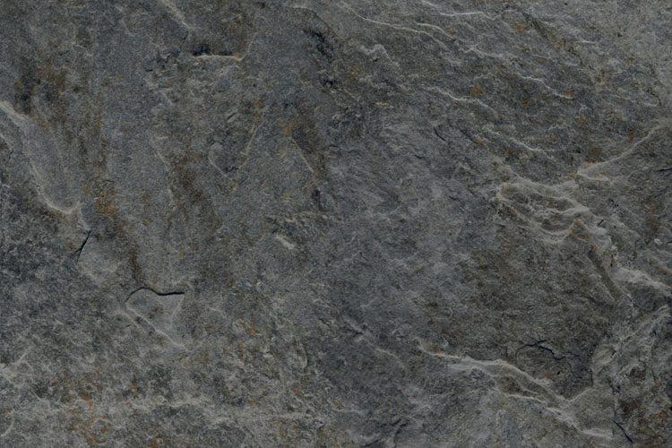 foundation-04-interior-natural