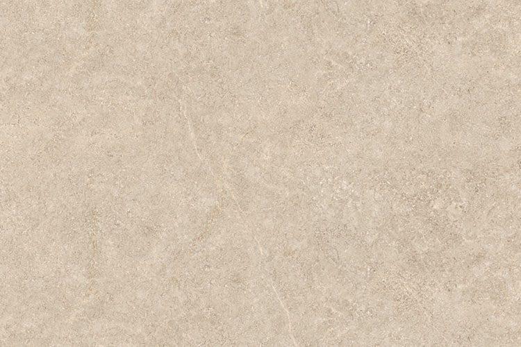 montano-01-sample