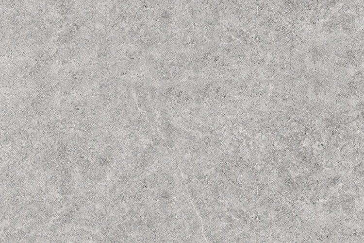 montano-02-sample