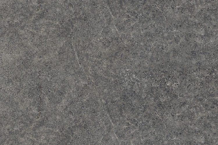 montano-03-sample
