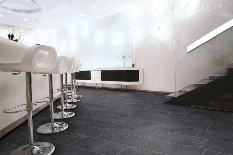 form-02-levato-interior-tile