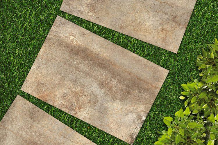 multi-stone-01-levato-mono-tile