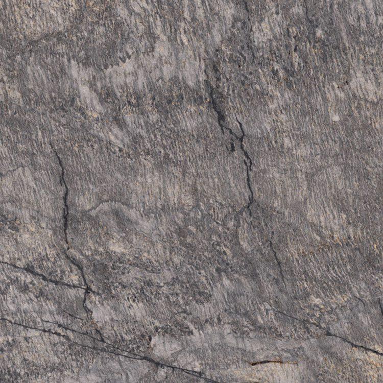 multi-stone-02
