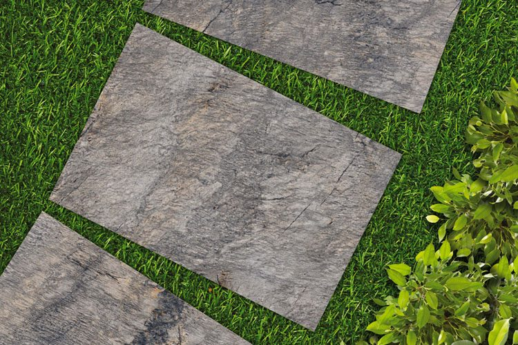 multi-stone-02-levato-mono-tile