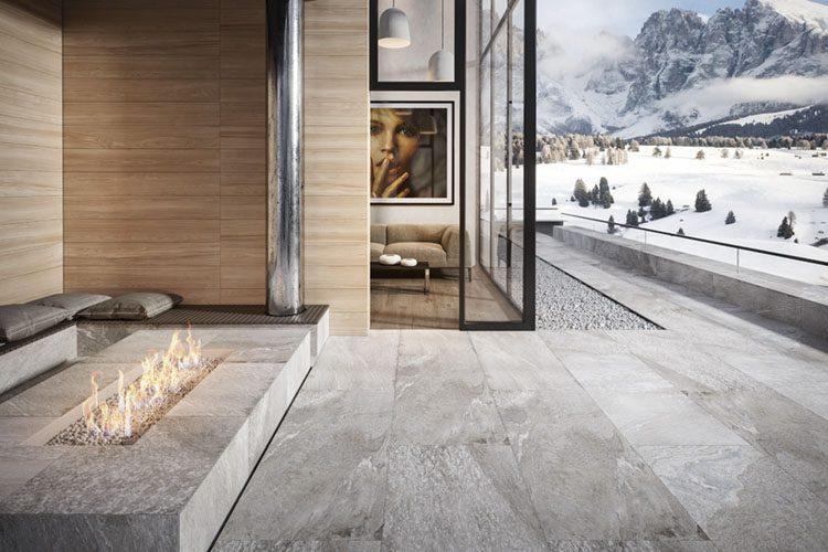 multi-stone-02-levato-mono-tile-b