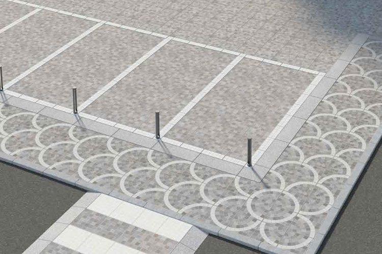 olympia-02-levato-mono-paving-tile