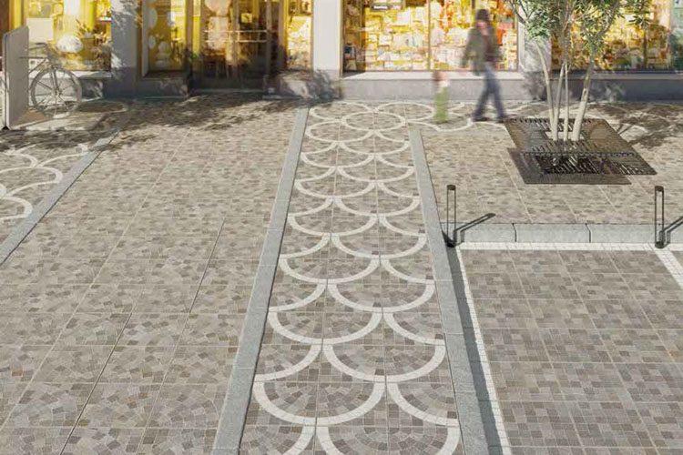 olympia-03-levato-mono-paving-tile