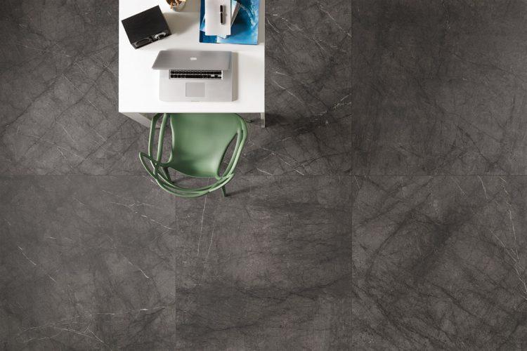 noble-01-levato-interior-tile