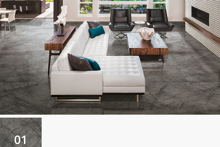 noble-levato-interior-feature