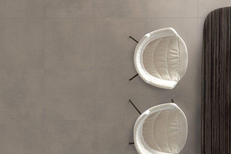 portobello-01-levato-interior-tile