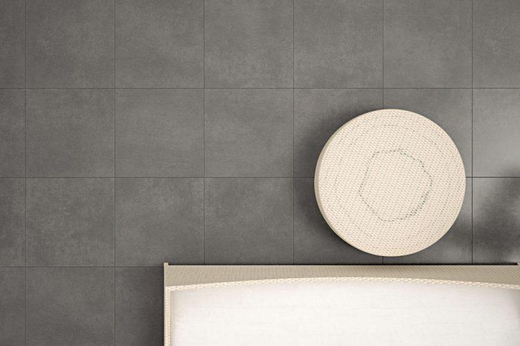 portobello-02-levato-interior-tile