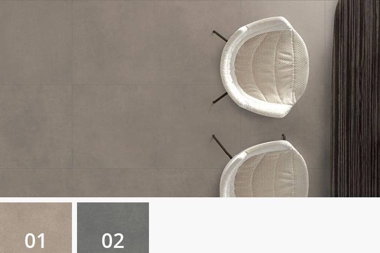portobello-levato-feature