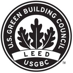 US-Green-Building-Council-LEED