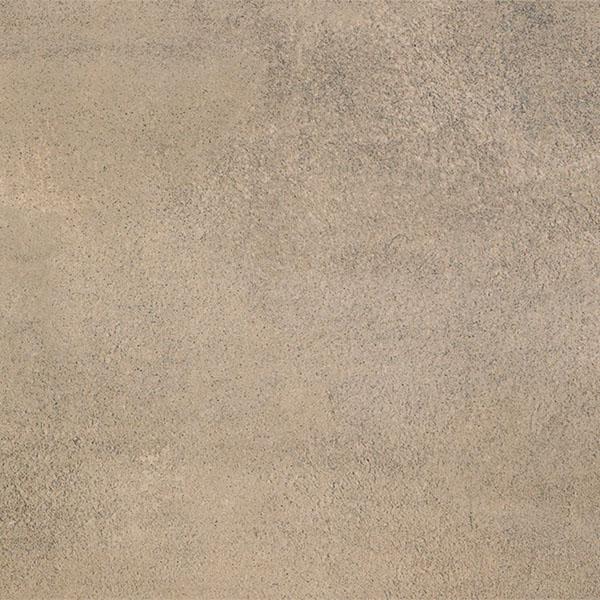 bloc-01-levato-mono-porcelain-paving-tile