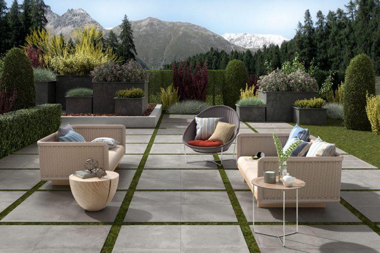 bloc-02-levato-mono-porcelain-paving-tiles