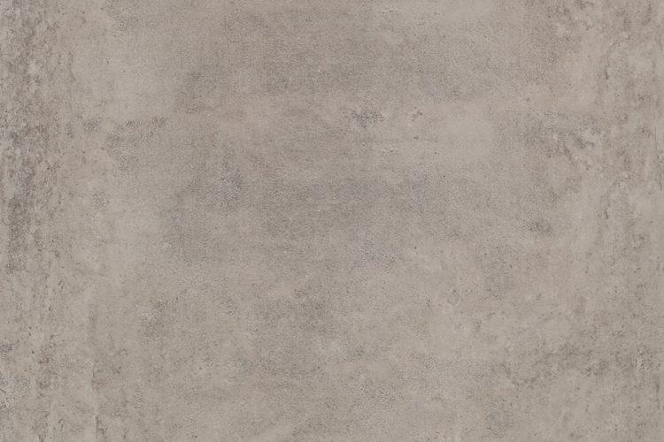 bloc-02-levato-mono-porcelain-paving-tile