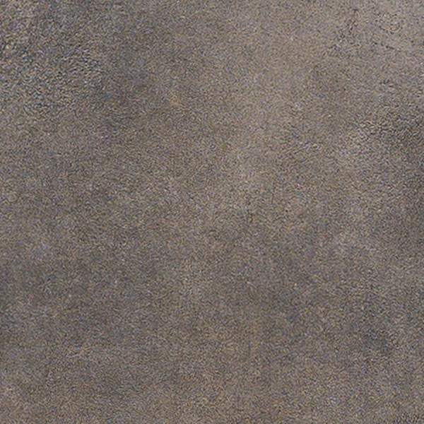 bloc-03-levato-mono-porcelain-paving-tile