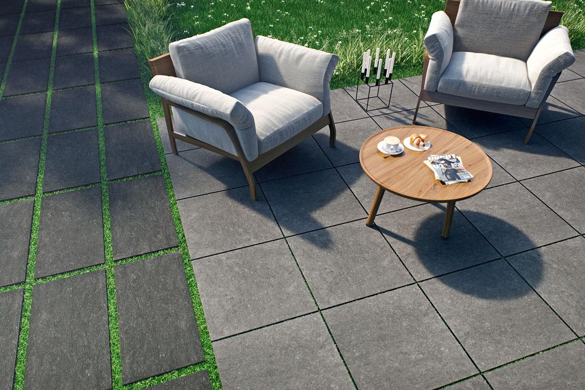 delta-01-02-levato-mono-porcelain-paving-tiles