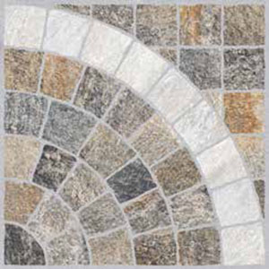 mosaic-effect-tile